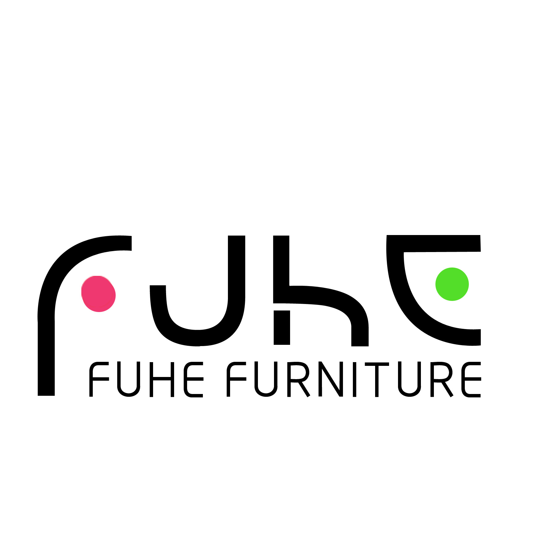 Shenzhen fuhe modern furniture co limited for Modern furniture companies