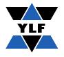 Xiamen Yonglianfeng Machinery Co.,Ltd