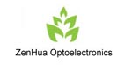 ZenHua Optoelectronics Co., Ltd