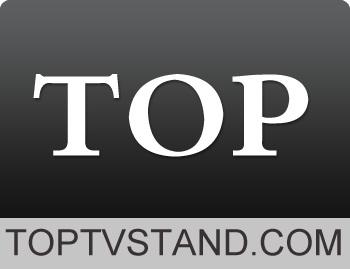 wwwtoptvstandcom