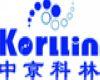 Korllin Ecoplastics
