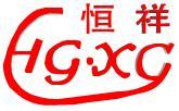 Qingdao Hengxiang Industrial Products CO.,LTD