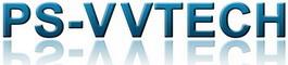 VV Tech Limited