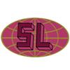 Shui Lam (International) Textiles Enterprises Ltd