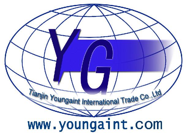 Tianjin Youngaint International Trade Co.,Ltd.
