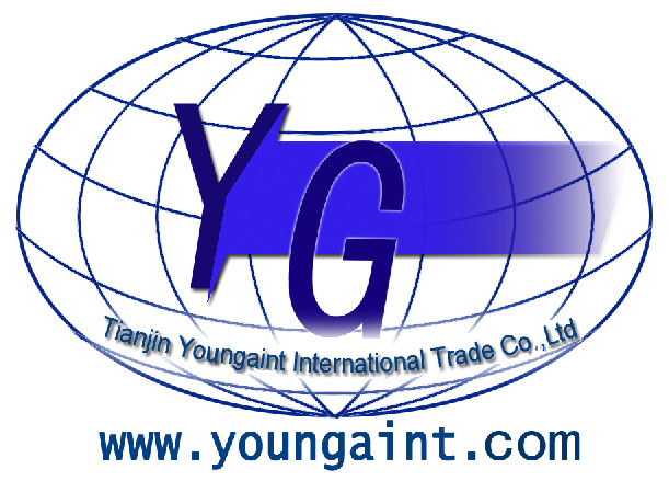Tianjin Youngaint International Trade Co.,Ltd.