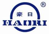 Hongyuan Hengye Co.,Ltd