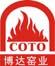 Coto Kiln Co., Ltd