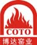 Coto Kiln Co., Ltd