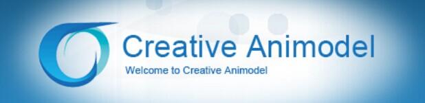 Creative Animodel