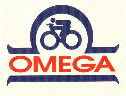 Omega International