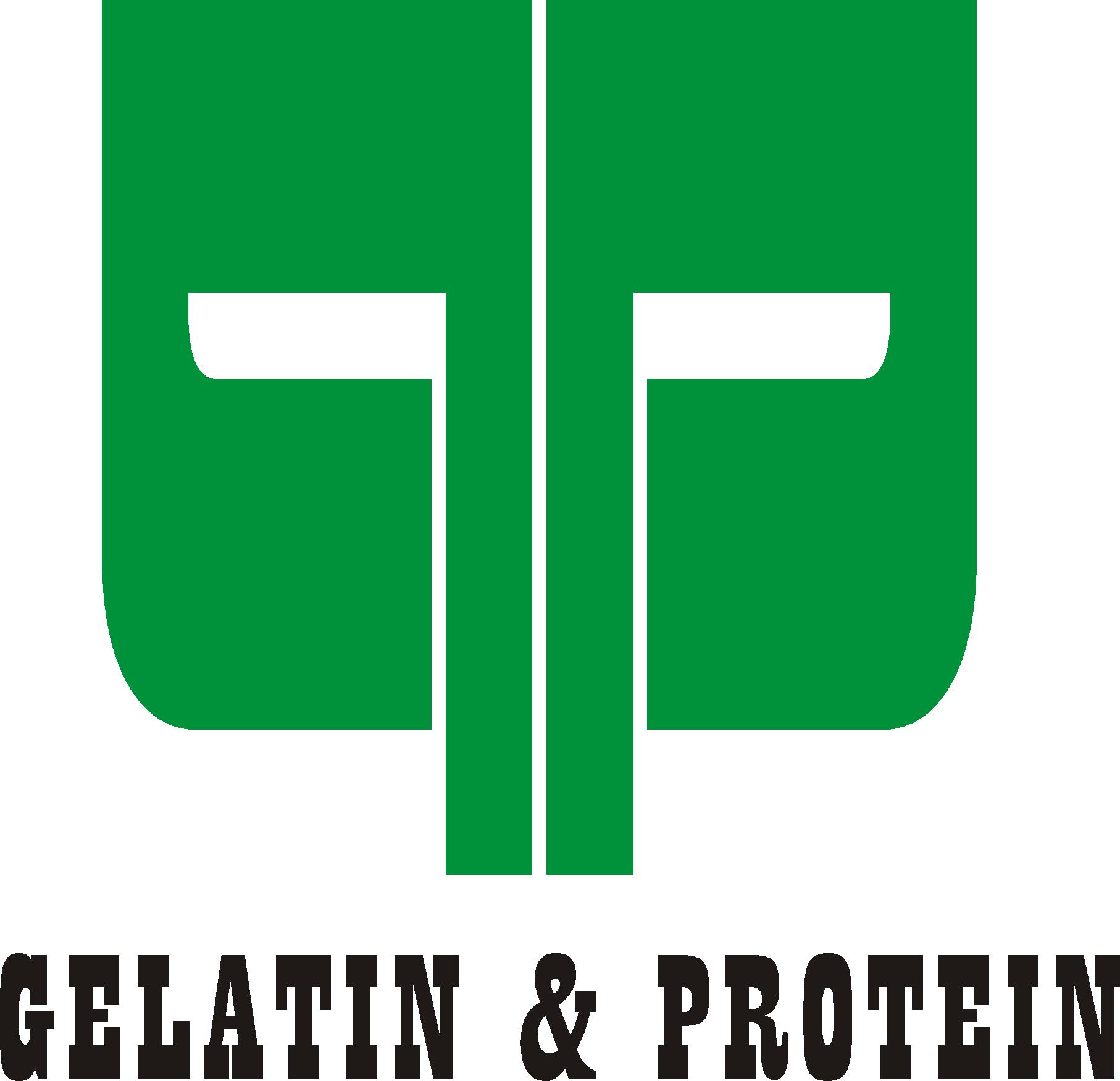 Gelatin & Protein Co.,Ltd.