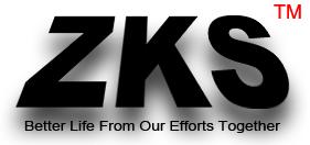 ZKS Group