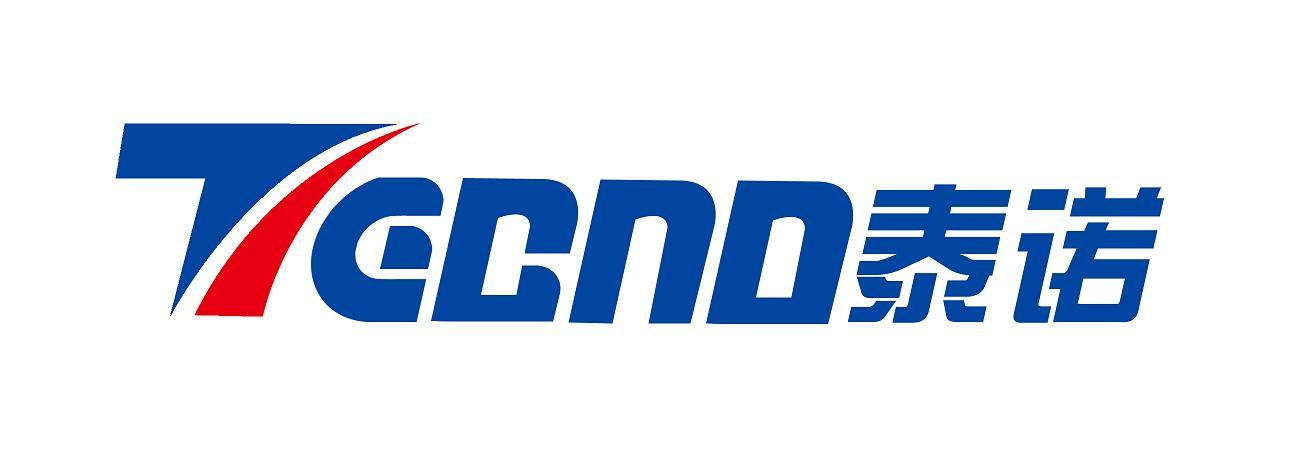Jinan TECNO Machinery Manufacturing Co., Ltd.
