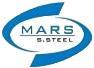 Xinghua Mars Machinery Parts Co.,Ltd