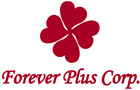 Forever Plus Corp.