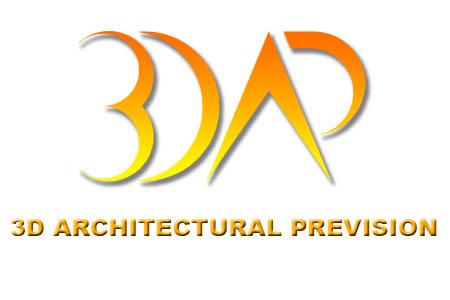 3DArchPrevision