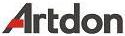 Artdon Lighting Limited