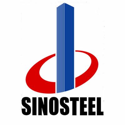 Sinosteel Maanshan Institute of Mining Research Co., Ltd.