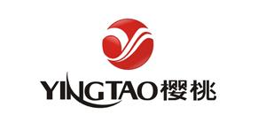 YINGTAO  Electrical Appliance co.,Ltd