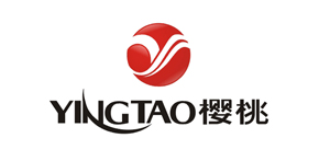 YINGTAO  Electrical Appliance co.,Ltd