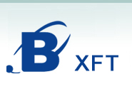 SHENZHEN XINFENGTAI SCIENCE AND TECHNOLOGY CO.,LTD