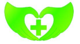 Hubei Pharmaceutical Co., Ltd. Shi Nan ninety-five