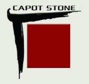 Xiamen Capot Stone Co., Ltd.