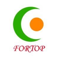 Xiamen Fortop Food Co.,LTD