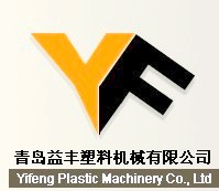 Yifeng Plastic Machinery Co., Ltd