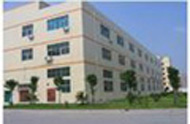 zhongwai International Development co,ltd