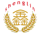 Anshan Shenglin Import & Export Trade Co., Ltd.