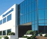 PT Panasonic Gobel Indonesia