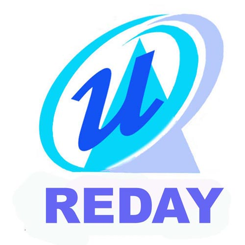 Reday Electronics Technology Limited