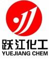 Shanghai Yuejiang Titanium Chemical Manufacturer Co.,Ltd.