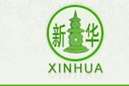 Hangzhou Xinhua Chemical Fibre Weaving Co.,Ltd.