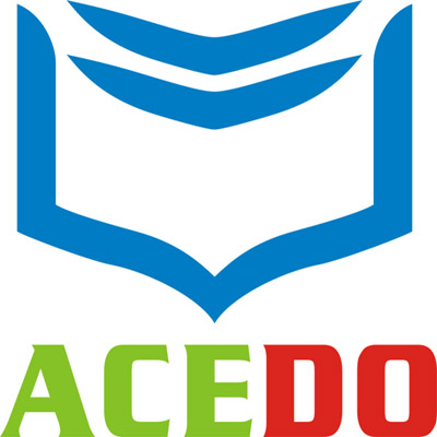Shenzhen Acedo Electronics Co., Ltd