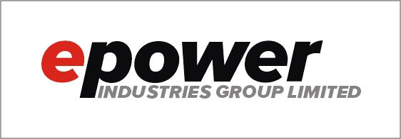 E-power industries group limited