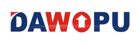 Hangzhou Dawopu Trading Co.,Ltd