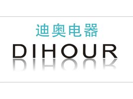 Taizhou Dihour Electrical Appliances Co.Ltd.