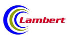 QINGDAO LAMBERT HOLDINGS CO., LTD.