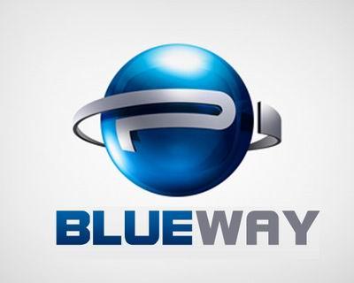 Shenzhen BlueswayTechnology Co., Ltd.