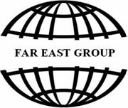 far east yu la industry limited
