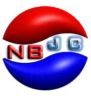 Ningbo JuChen Sports Equipment Co.,Ltd