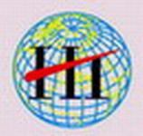 HUATENG IMP&EXP CO.,LTD.