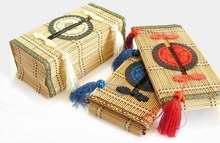 Suzhou Sinosun Crafts CO., LTD