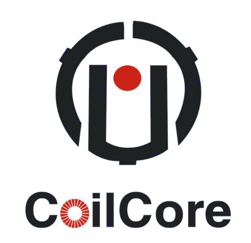 Coilcore Tech Development Co., LTD.