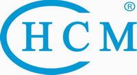 Healthcare Medical Instrument Co., Ltd.