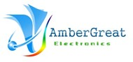Ambergreat Electronics Pte Ltd (Singapore)