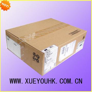 XueYou(HK) Technology Limited